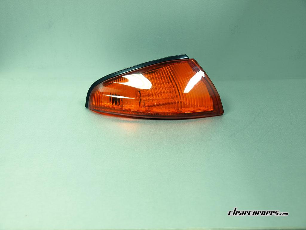 89-94 NISSAN R32 Skyline GT-R — LED Corner / Turn Signal